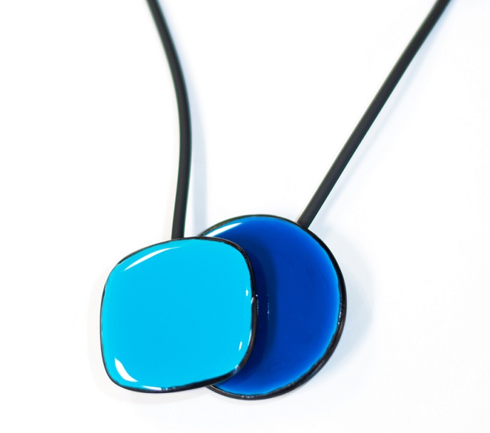 6a5-aquamarine