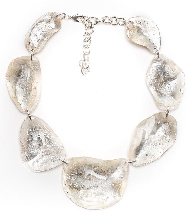 Ocean Silver